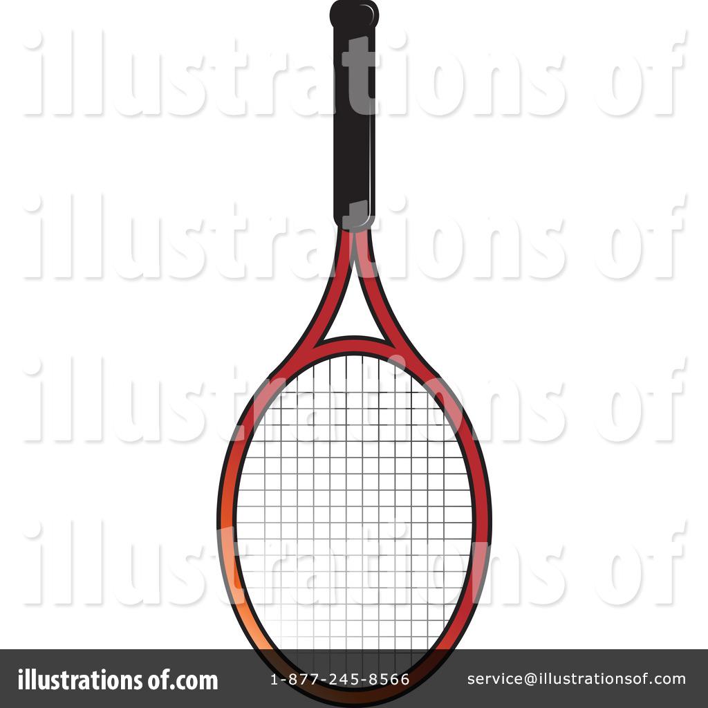 1024x1024 Tennis Racket Clipart
