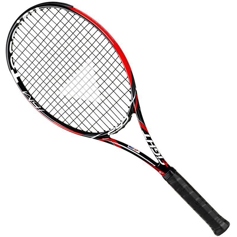 800x800 Tennis Racket Clipart