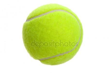 450x300 Tennis Ball Stock Photos, Royalty Free Tennis Ball Images