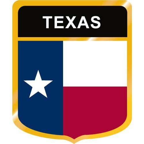 500x500 Clip Art Texas Flag Clipart