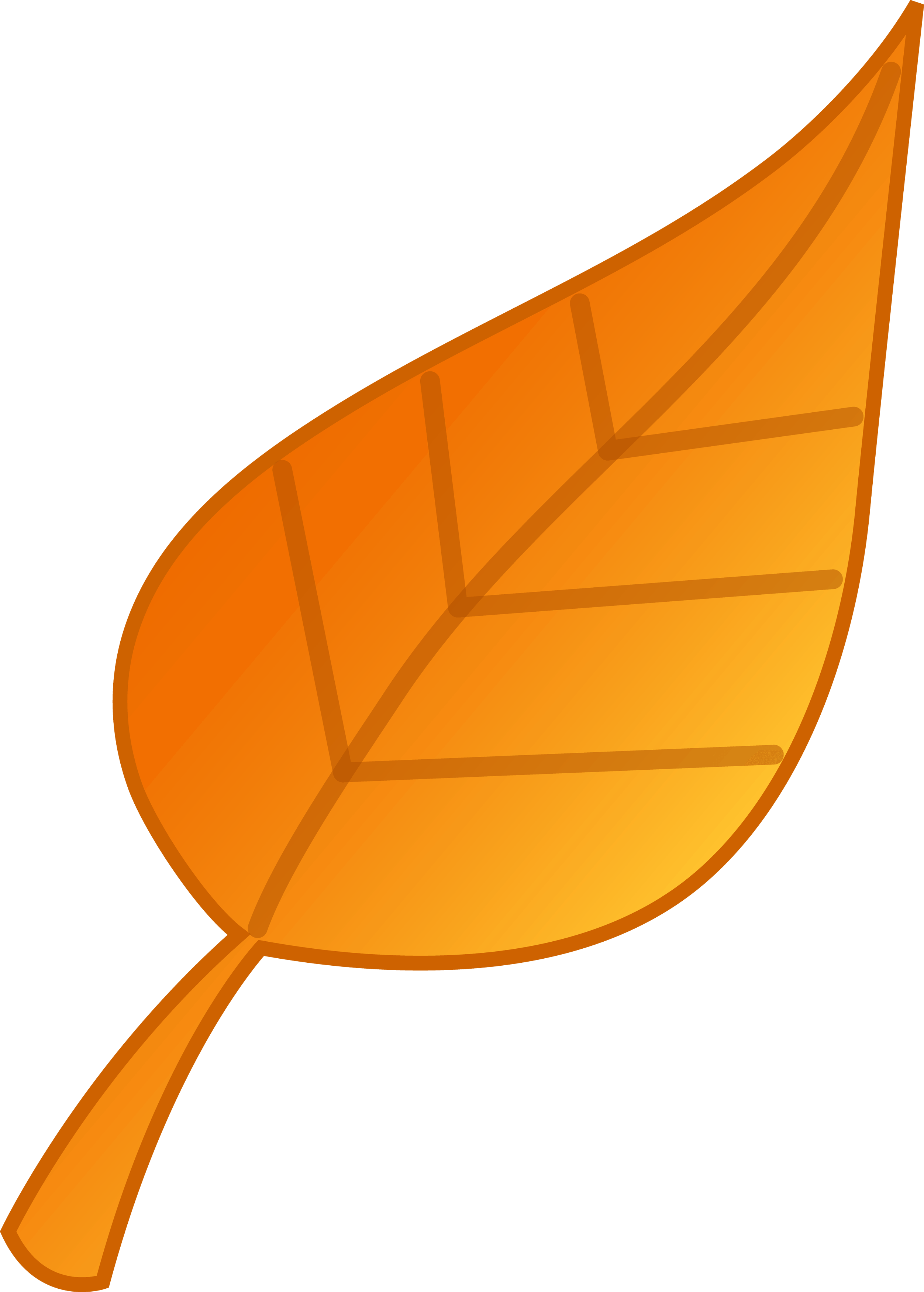 2504x3500 Simple Thanksgiving Cliparts