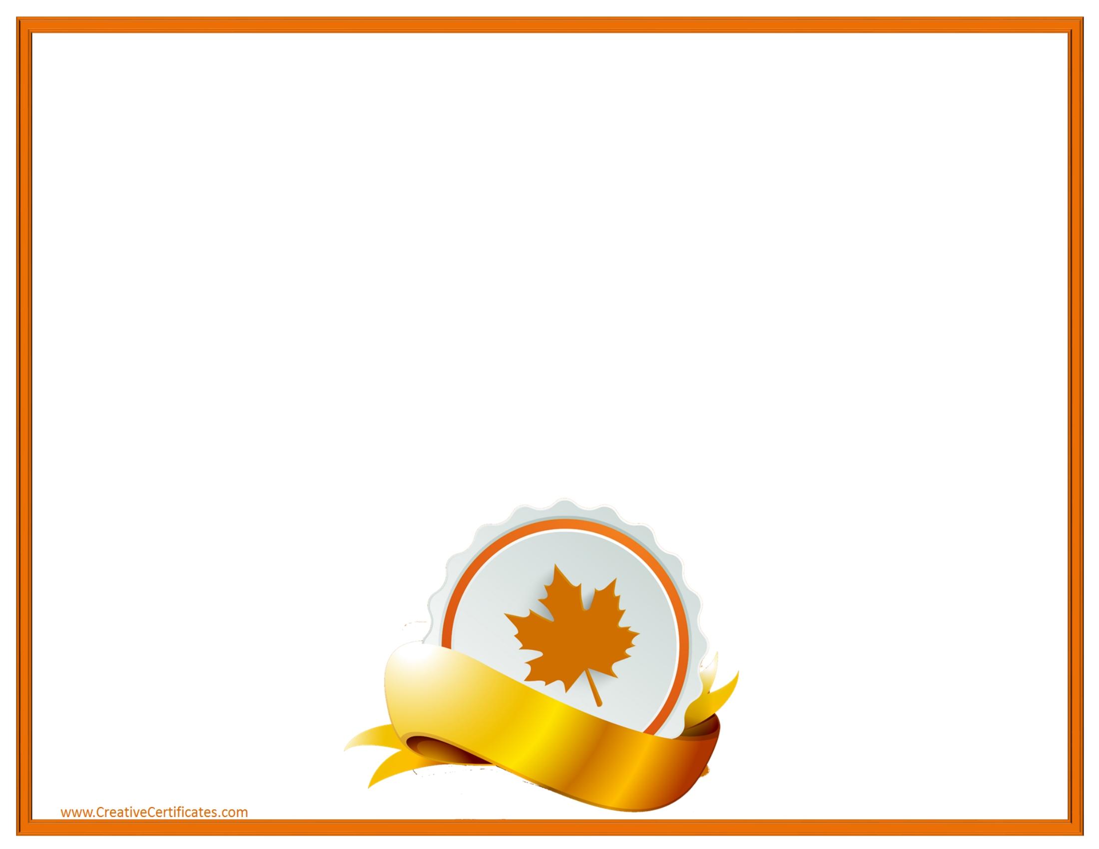 2200x1700 Thanksgiving Border Images Free Thanksgiving Borders 10