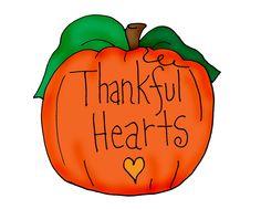 236x189 Free Printable Thanksgiving Clip Art