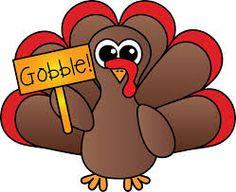 236x192 Turkey Free Thanksgiving Clipart 2