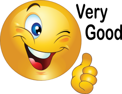 486x377 Good Job Clipart Thumbs Up Free To Use Clip Art Resource