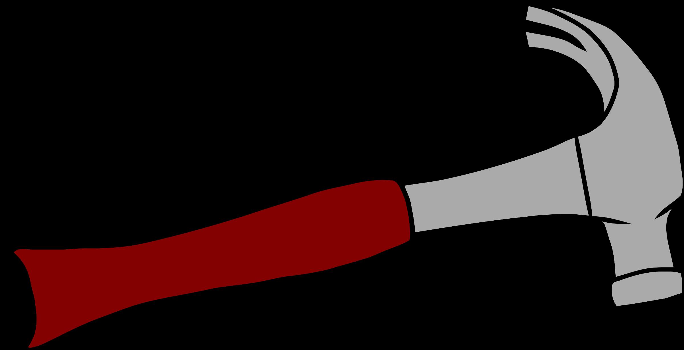 2400x1231 Tool Clip Art