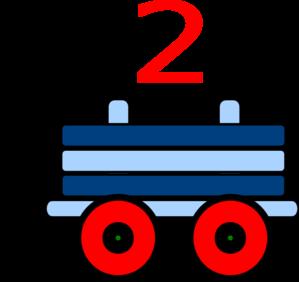 299x282 Train Clipart Clipart Trainlittle Blue Train Clip Art Vector Clip