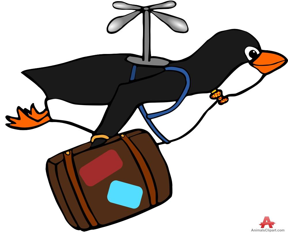 999x815 Travel Clip Art Free Clipart Images 3 Clipartix 2