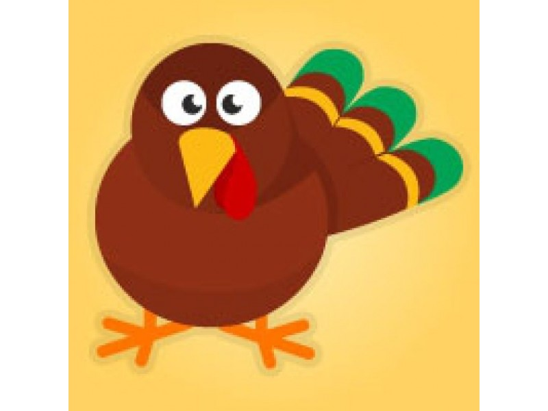 800x600 Monday Roundup Free Turkey Giveaway Edition Laurel, Md Patch