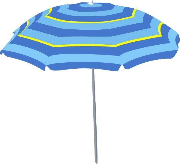 600x547 Umbrella Clip Art Free Vector In Open Office Drawing Svg ( Svg