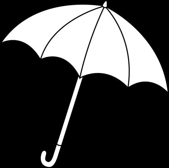 550x548 Umbrella Clip Art Free Download Free Clipart Images 2