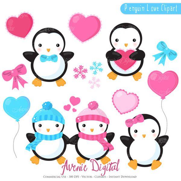 Free Valentines Clipart