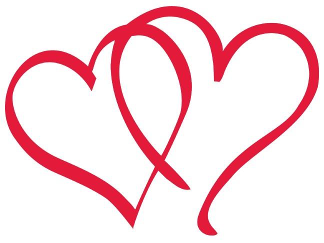 Free Valentines Day Clipart Free Download Best Free Valentines Day