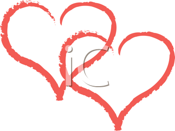 350x263 Royalty Free Valentines Day Clip Art, Valentines Day Clipart