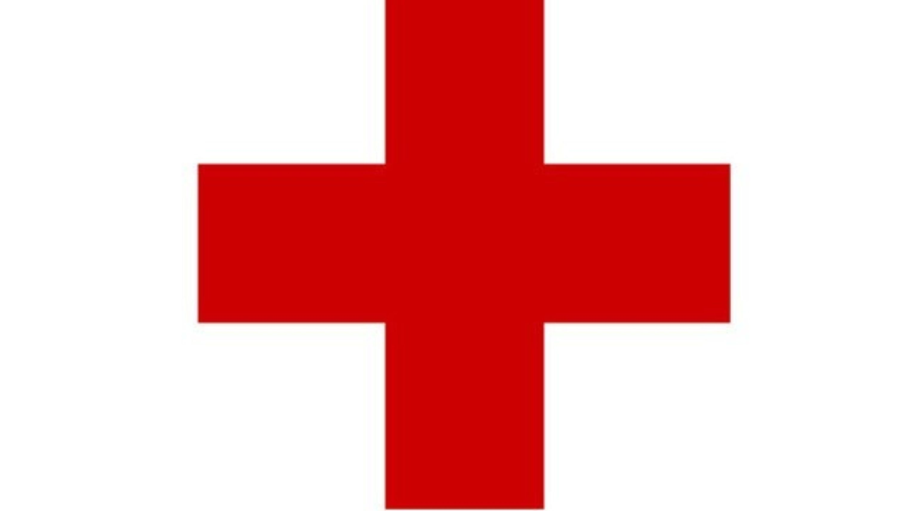 3040x1710 Logos For American Red Cross Logo Vector Clipart Free To Use