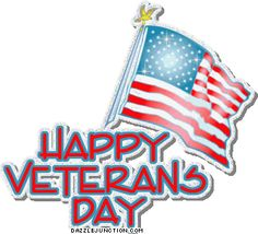 236x214 Free Patriotic Memorial Day And Veterans Day Clip Art Military