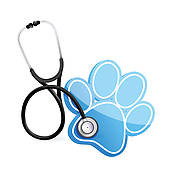 169x170 Veterinarian Clip Art