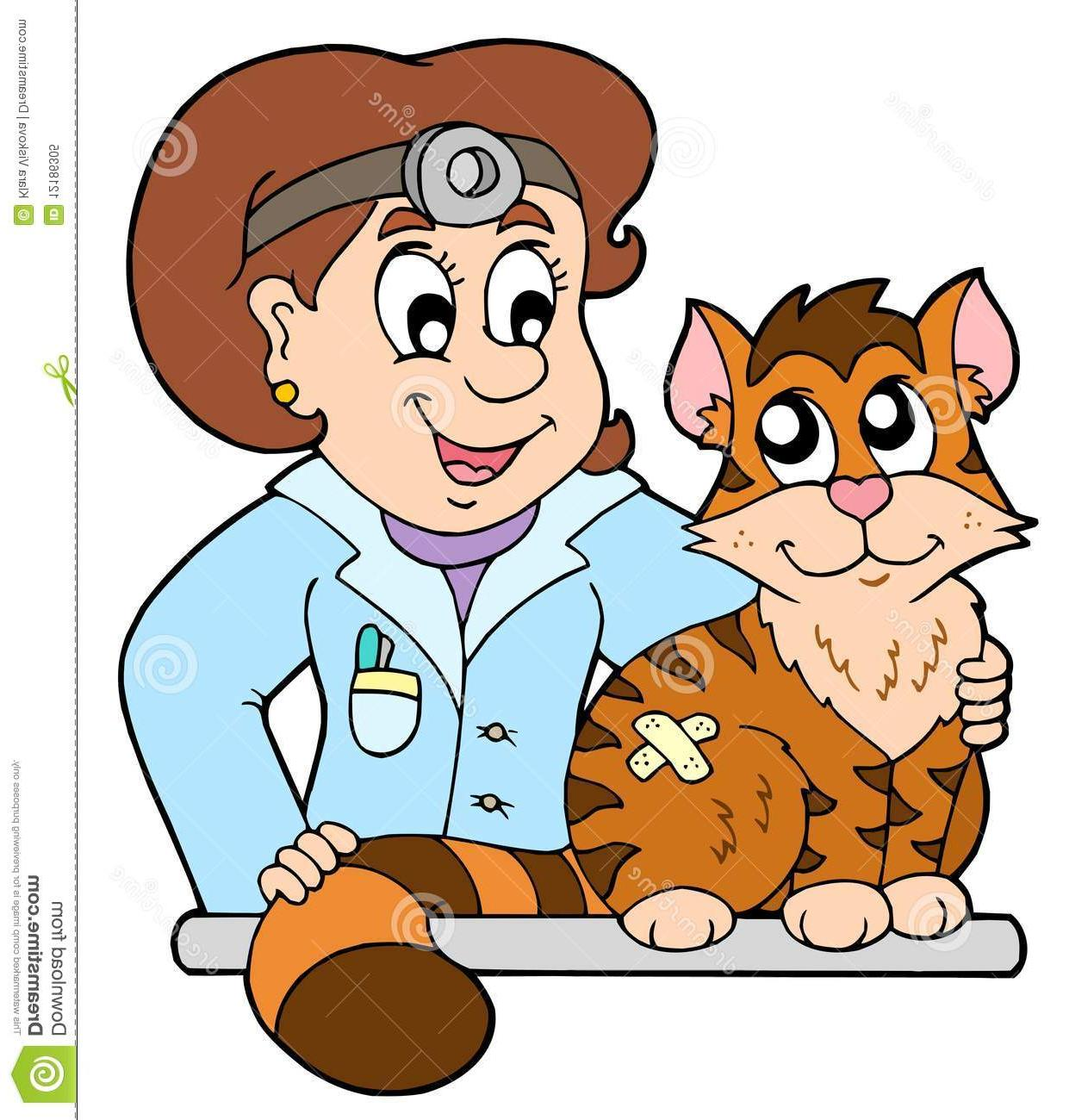 1241x1300 Best Free Animal Vet Clip Art Cdr Free Vector Art, Images