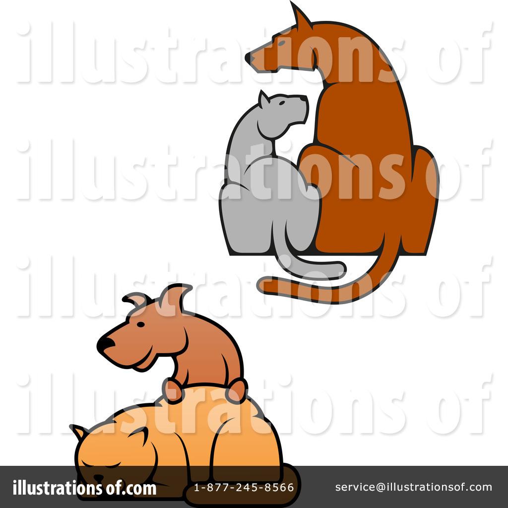 1024x1024 Veterinary Medicine Clipart