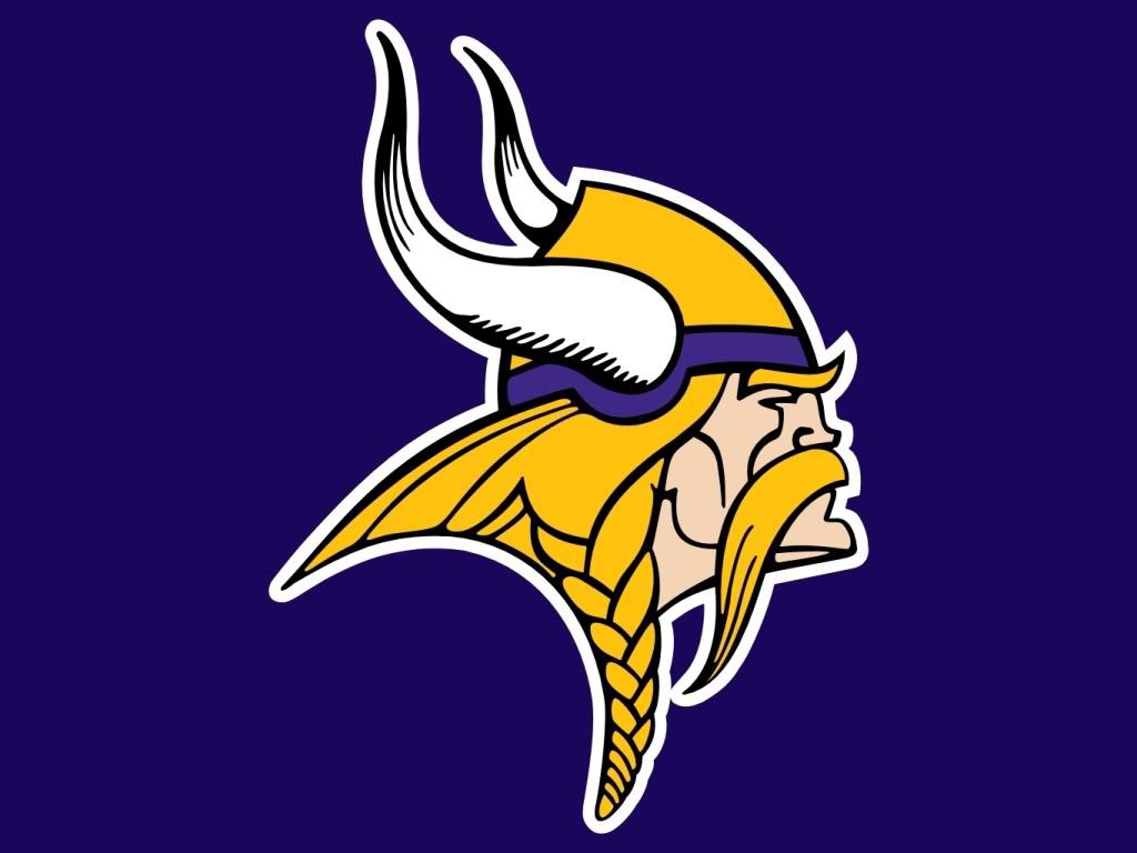 1024x768 Minnesota Vikings Clipart China Cps