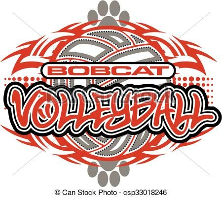 450x400 Best Volleyball Clipart Ideas Volleyball Rules