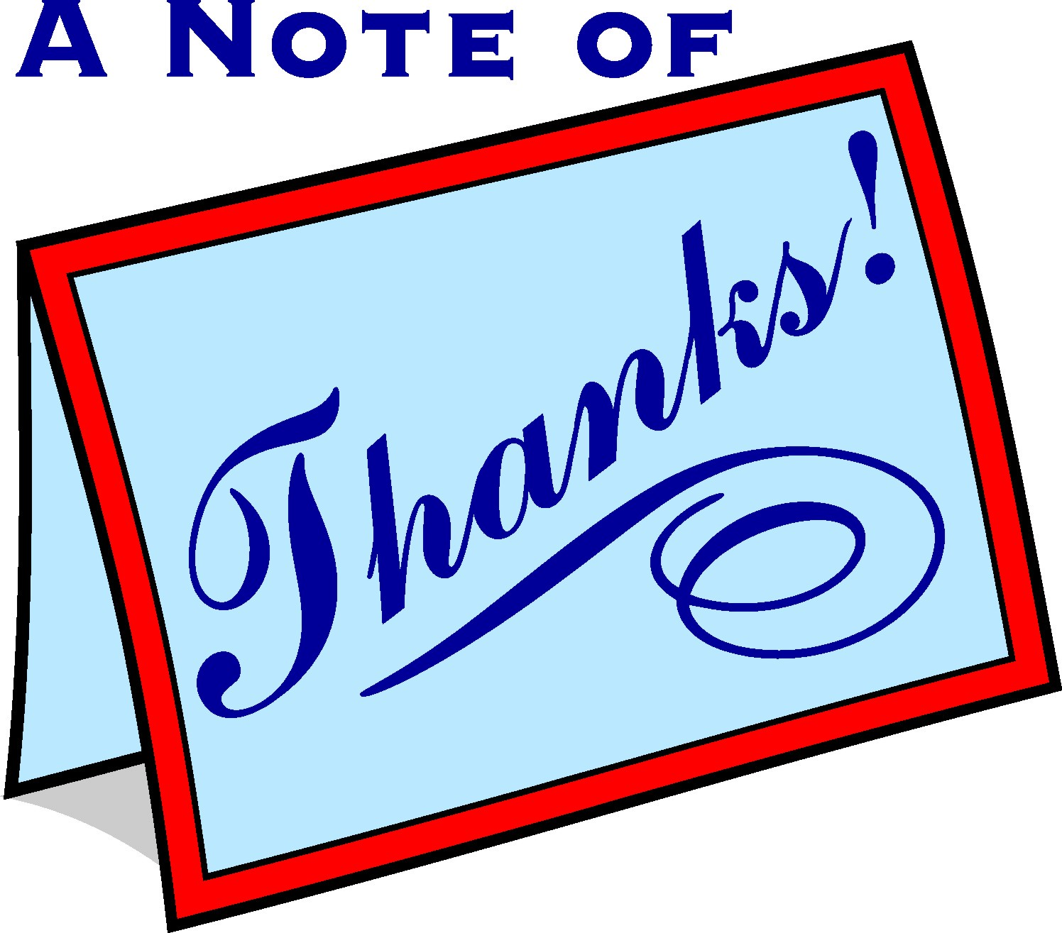 1496x1315 Thank You Volunteer Clip Art Free Clipart Images 9