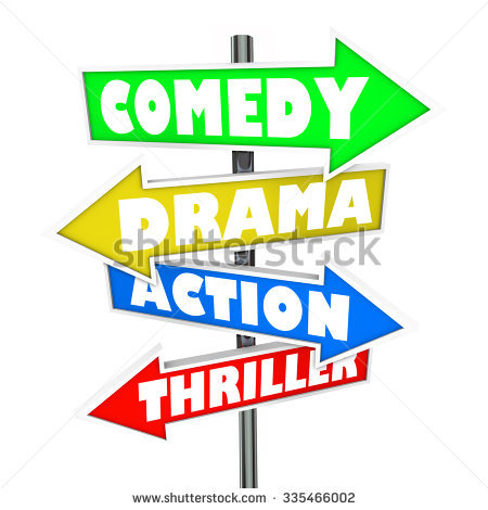 450x470 Clipart Of Comedian With Arrow Through Head