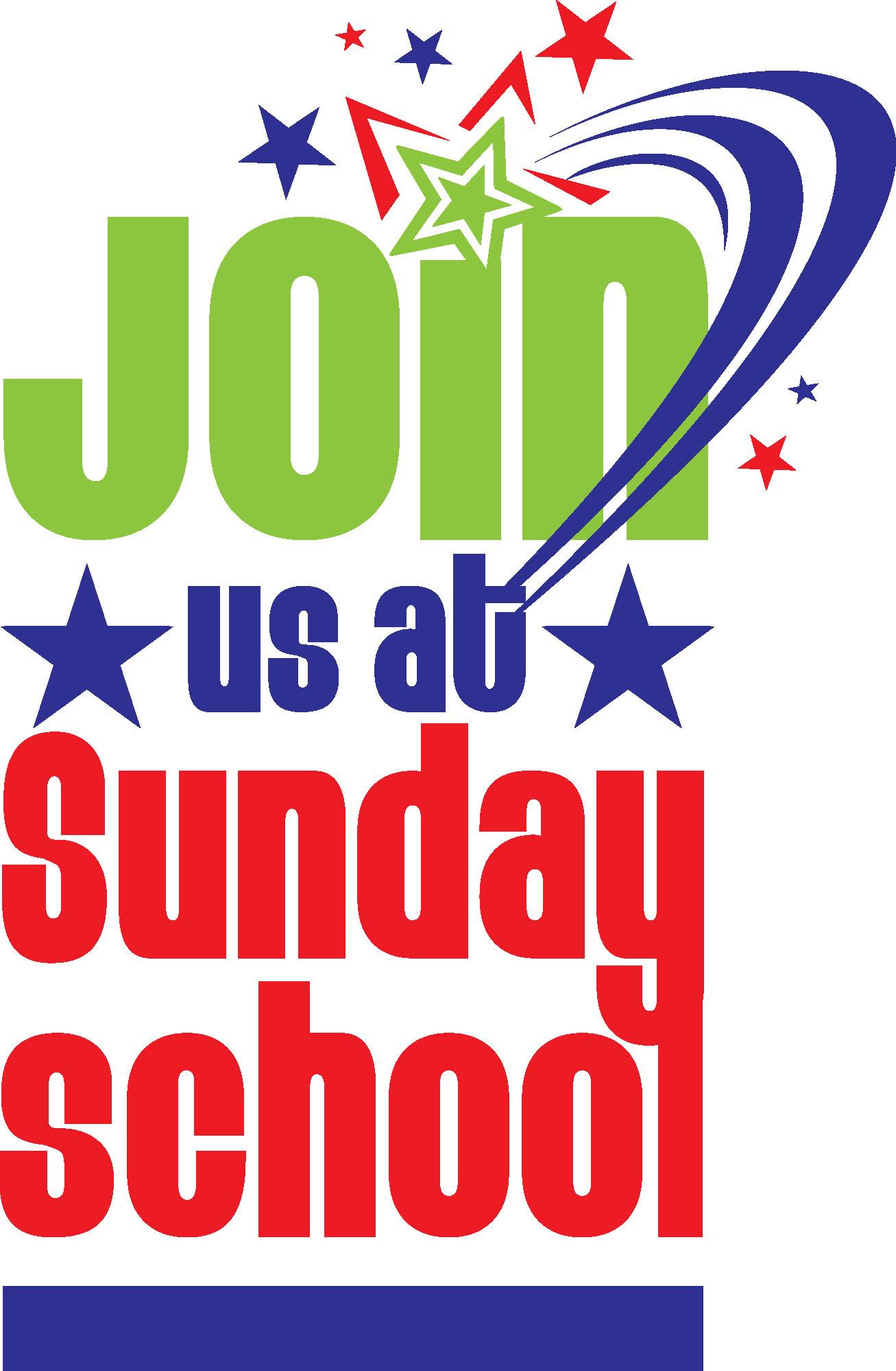 1307x1998 Sunday School Volunteer Clipart