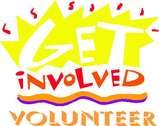 511x405 Free Volunteer Clipart 2