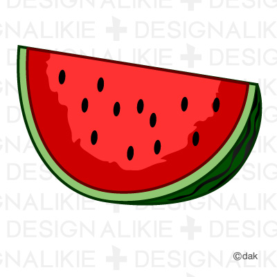 400x400 Free Watermelon Icon Clipart Clipart Panda