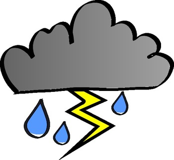350x322 Weather Clip Art For Kids Printable Free Clipart 5