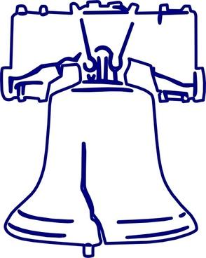 294x368 Wedding Bells Clip Art Vector Free Vector Download (213,822 Free