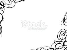 236x177 Wedding Clip Art Borders Decoration Modern Wedding Bells