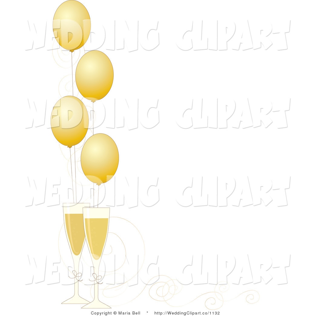1024x1044 Royalty Free Stock Wedding Designs Of Borders