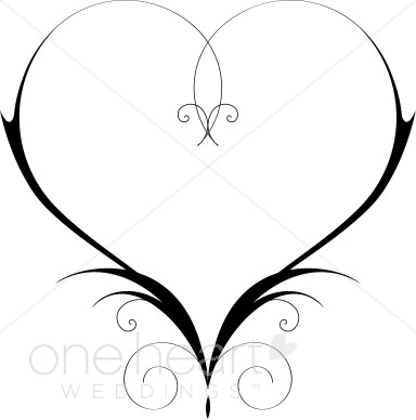 384x388 Heart Clipart, Heart Graphics, Heart Images