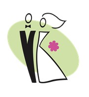 Free Wedding Clipart Images