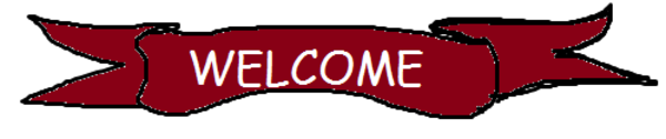 600x126 Welcome Clipart Free Images 4 2