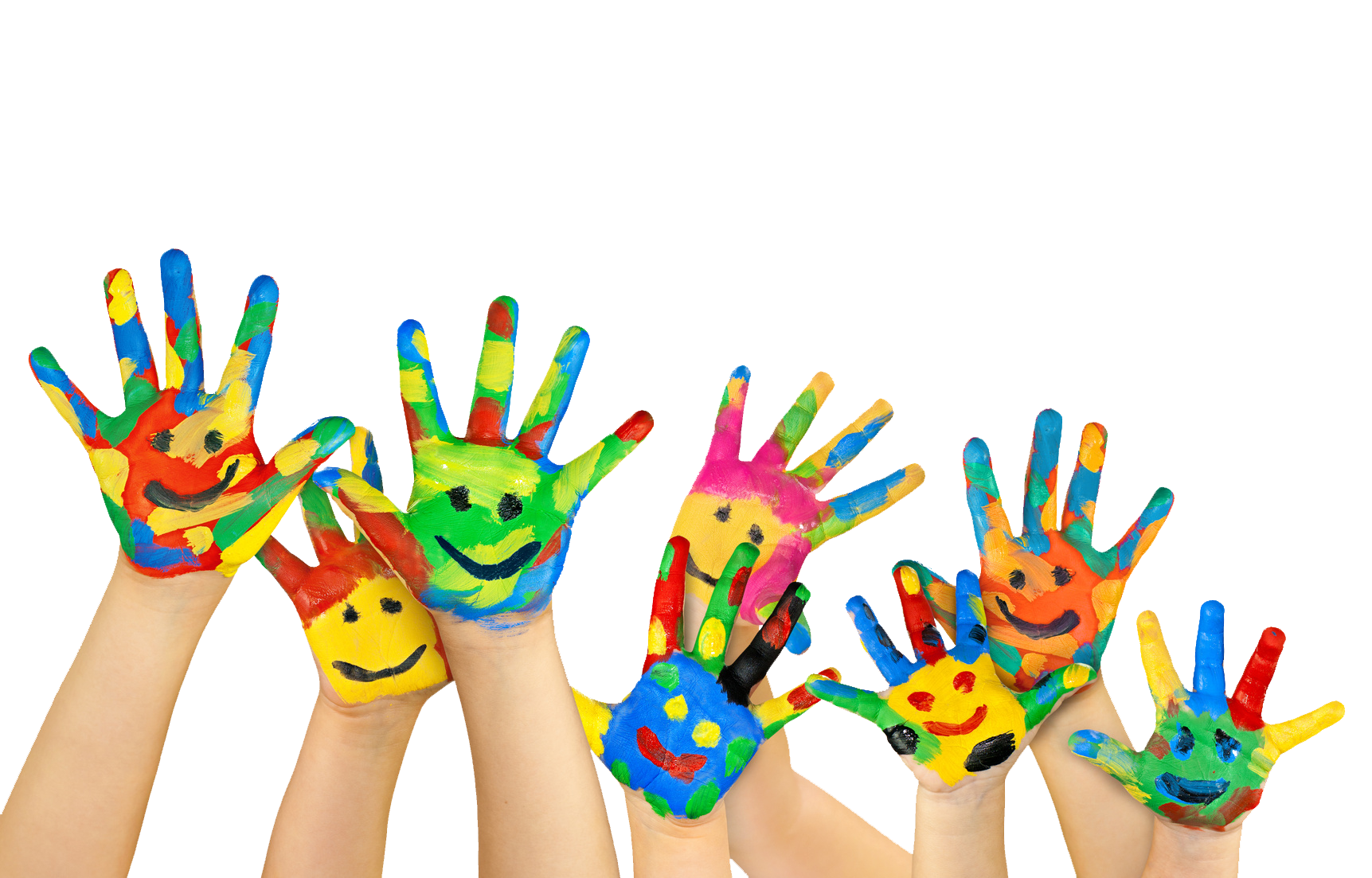 1723x1103 Welcome To Preschool Clipart Free Images Image Clipartix