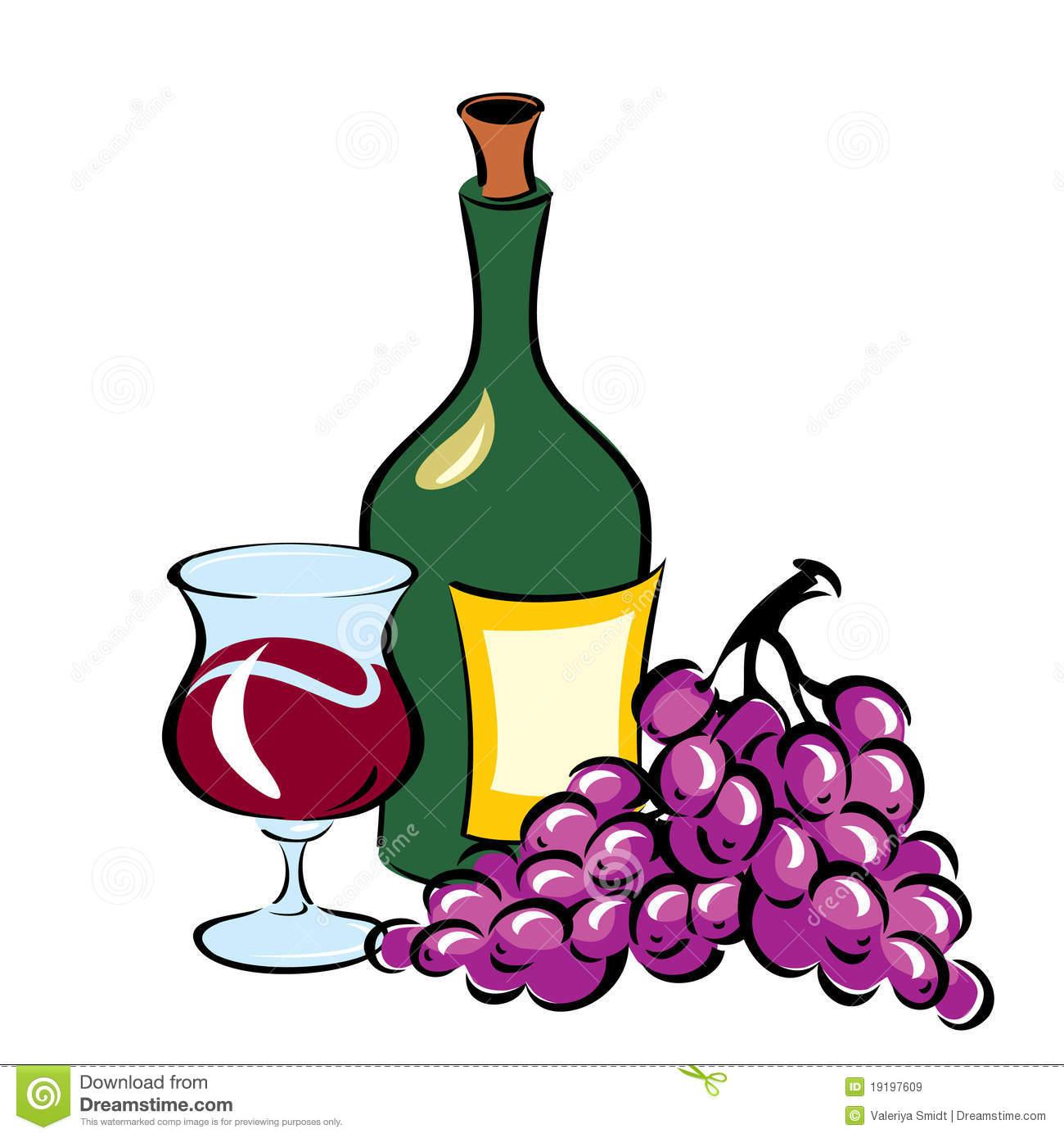 1300x1390 Wine Clipart Happy Hour