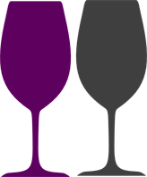164x198 Free Wine Glass Clipart Png, W Ne Glass Icons