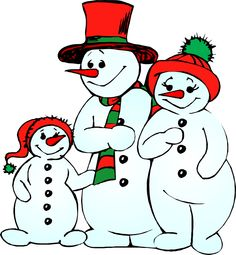 236x255 Free Winter Holiday Clipart