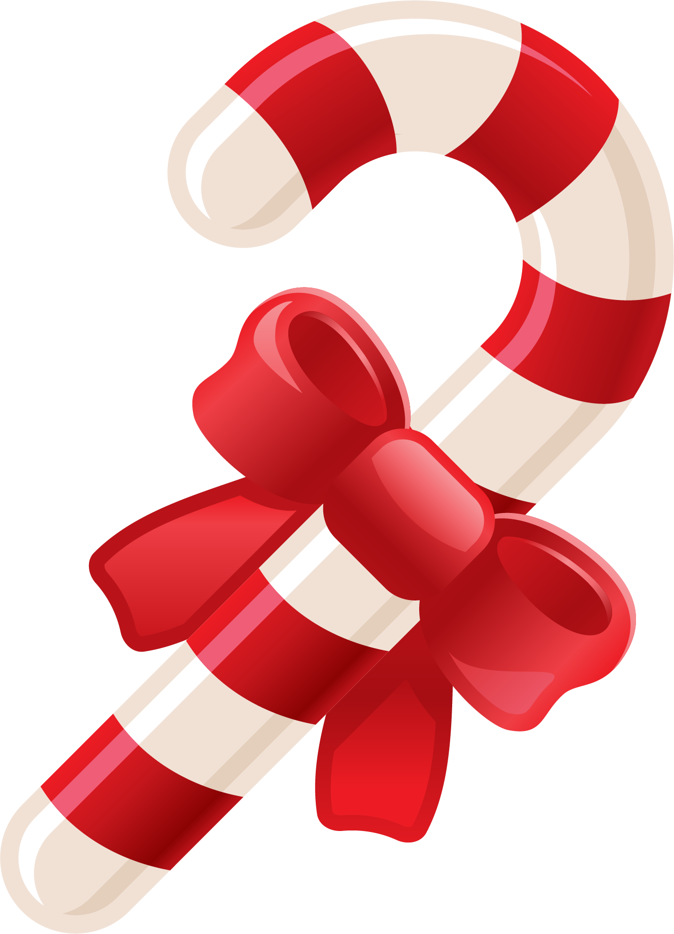 1349x1868 Holley Clipart Winter Holiday Party