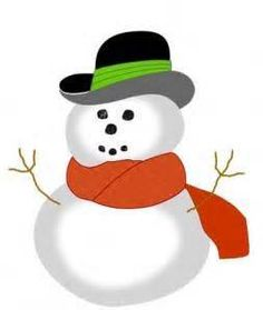 236x279 Lumpy Snowmen Clipart Collection Snowman