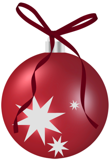 385x557 Christmas Ornaments Clip Art Free Images Fun For Christmas