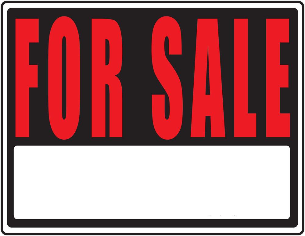 1000x774 Bmw Signs For Sale Custom Vinyl Decals. Bmw Garage Sign Ebay
