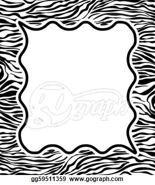 309x370 Zebra Clipart Clipart Panda