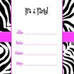 150x150 Zebra Print Border Template Free Download Clip Art Free Clip