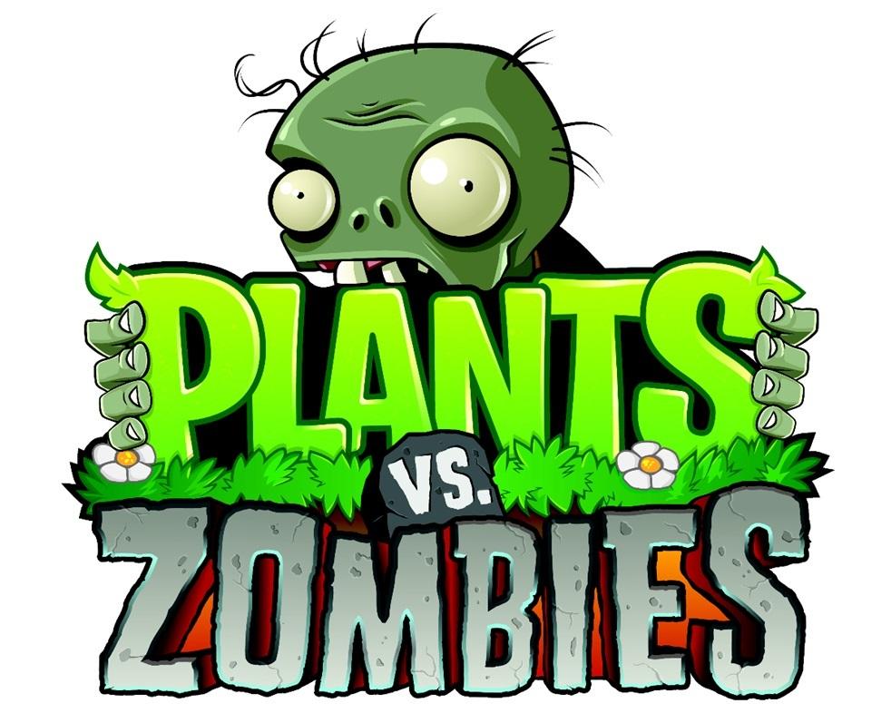 982x786 Game Plants Vs Zombies