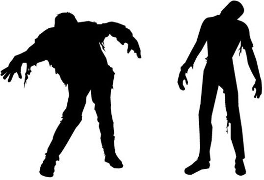 538x368 Vector Zombie For Free Download About (21) Vector Zombie. Sort By