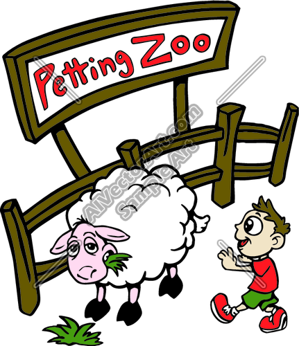 Free Zoo Clipart Free Download Best Free Zoo Clipart On Clipartmag Com